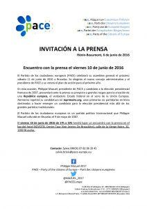 2016 06 06 Asamblea general-page-001