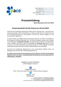 2016 06 06 Presseeinladung-page-001
