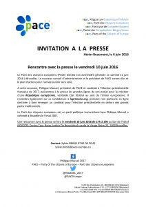 PACEassembléegénérale10et11juin-page-001