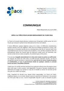 communiqué_trêveEuro (1)-page-001